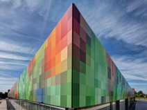 FunderMax Coloured Facade 2 resized 600