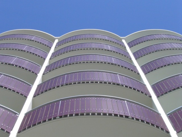 FunderMax Balcony 2 resized 600