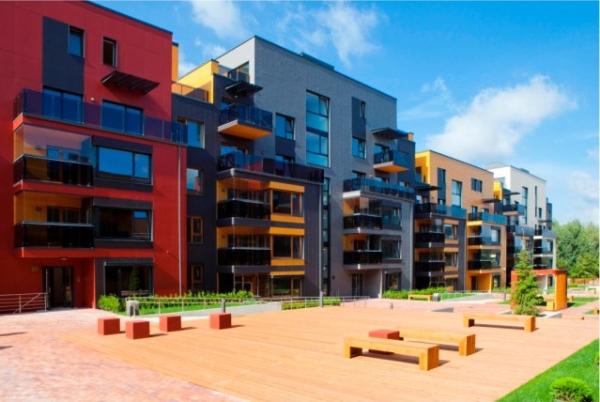 FunderMax Block facade 3 resized 600