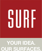 Surf Arkkitehtipalvelu