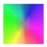 OneTone - NCS-värijärjestelmä