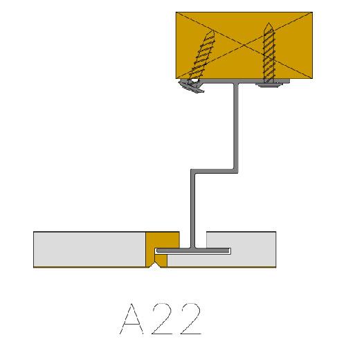 A22-katot
