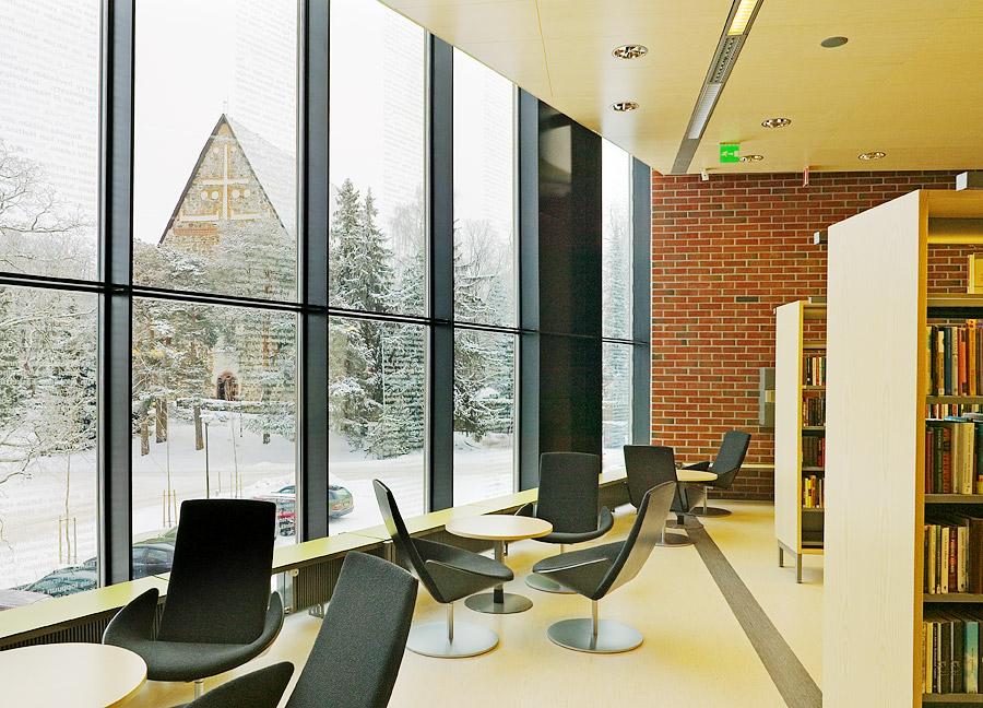 Lohjan kirjasto 038