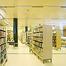 case-lohjan-kirjasto.jpg