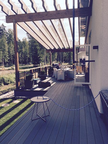 Twinson Vantaan asuntomessut 9 resized 600