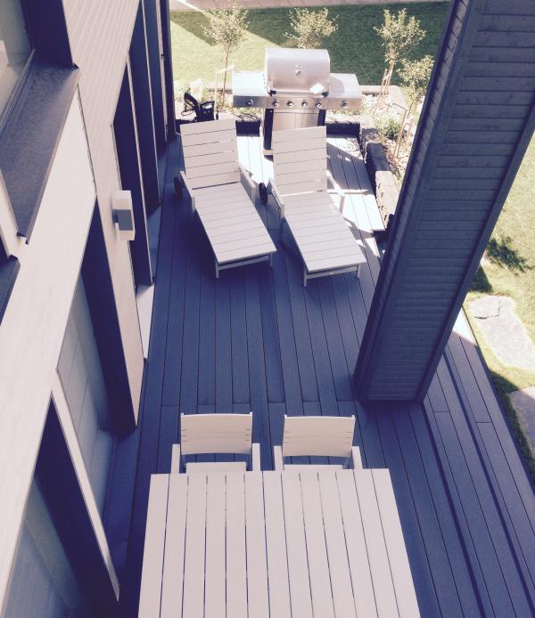 Twinson Vantaan asuntomessut 4 resized 600