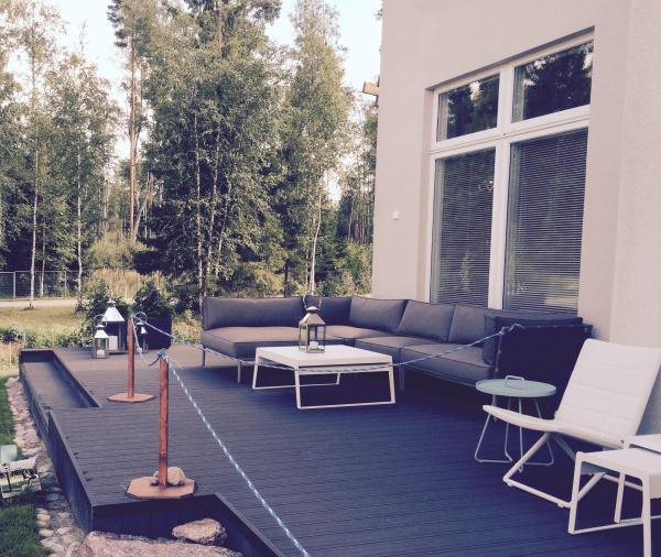 Twinson Vantaan asuntomessut 7 resized 600
