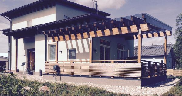 Twinson Vantaan asuntomessut 10 resized 600