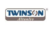 twinson_logo_se