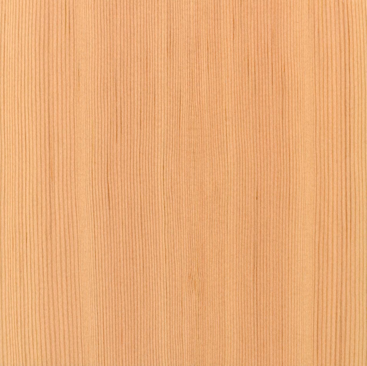 oregon pine - puuviilu
