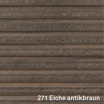 271-tammi-antiikinruskea