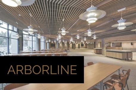 ArborLine ribbelementer .jpg