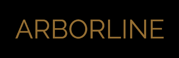 Arborline-logo-155928-edited.png