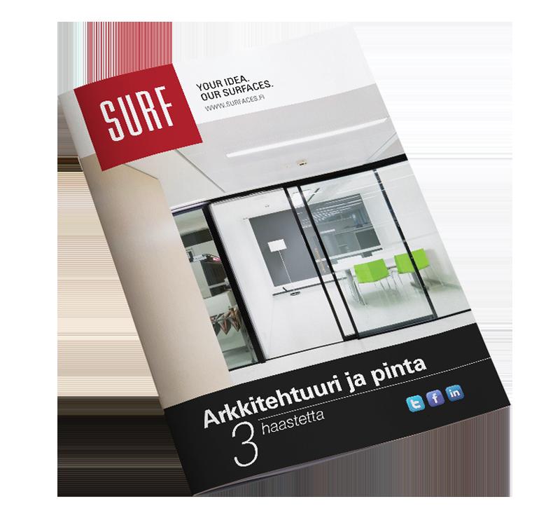 Arkkitehtuuri-ja-pinta-cover copy-1