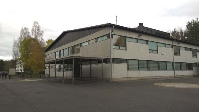 Hepokullan koulu ennen - kulma-650-1
