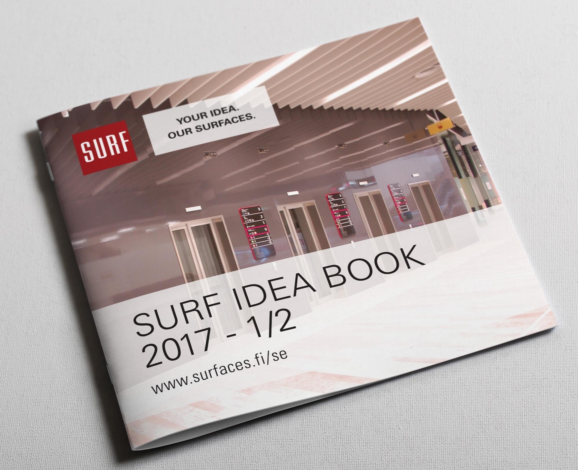 se-surf-idea-book-2017 (1)-682550-edited.jpg