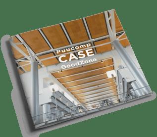 Goodzone-case-1