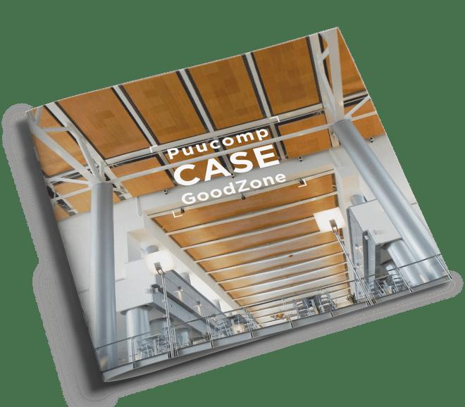 Goodzone-case.png