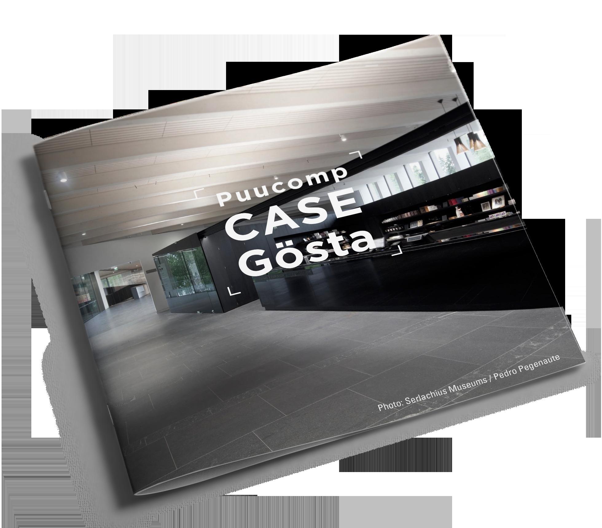 gosta-case.png