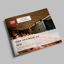 ideabook-2018-cover-219x219