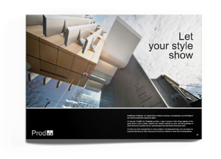 prodema_download.png