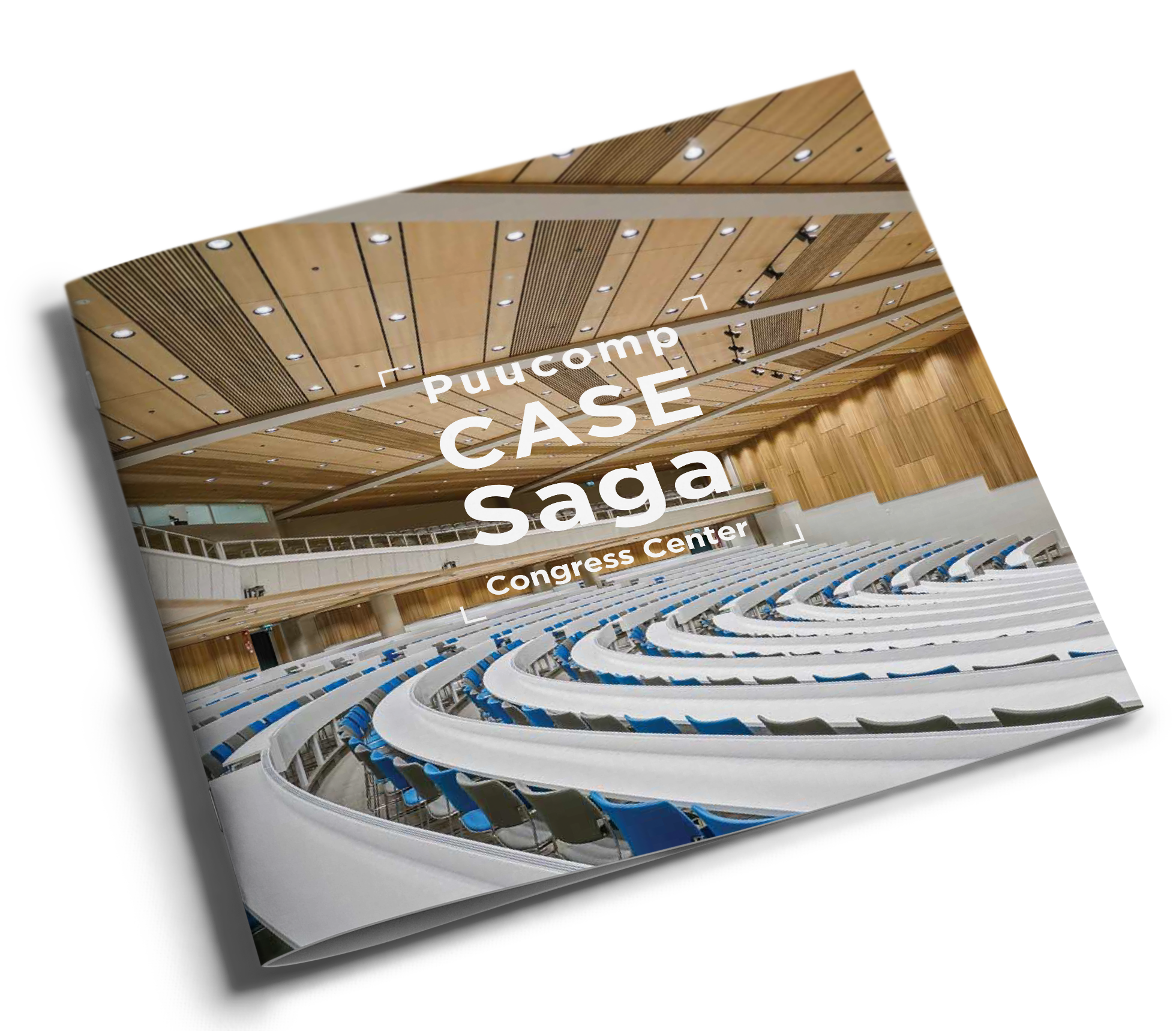 Case Saga