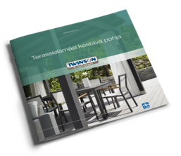 twinson-brochure