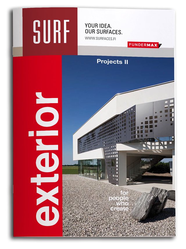 fundermax-arkkitehtuuri.png