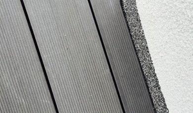 Liuskekivenharmaa - 510