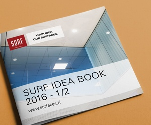 SURF Idea Book 2016 1/2