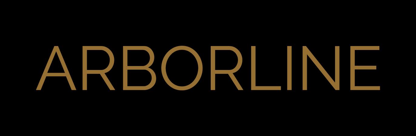 Arborline-logo.png