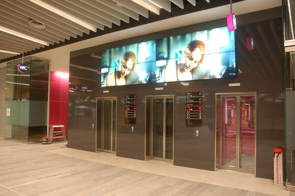 Matinkylän metrokeskus Puucomp KH  (10).jpg