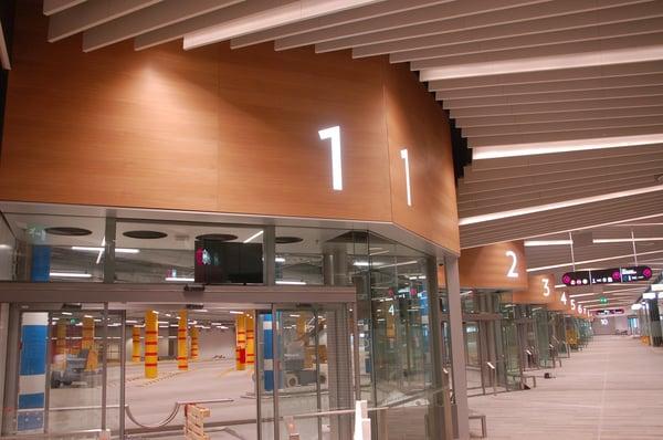 Matinkylän metrokeskus Puucomp KH  (4).jpg