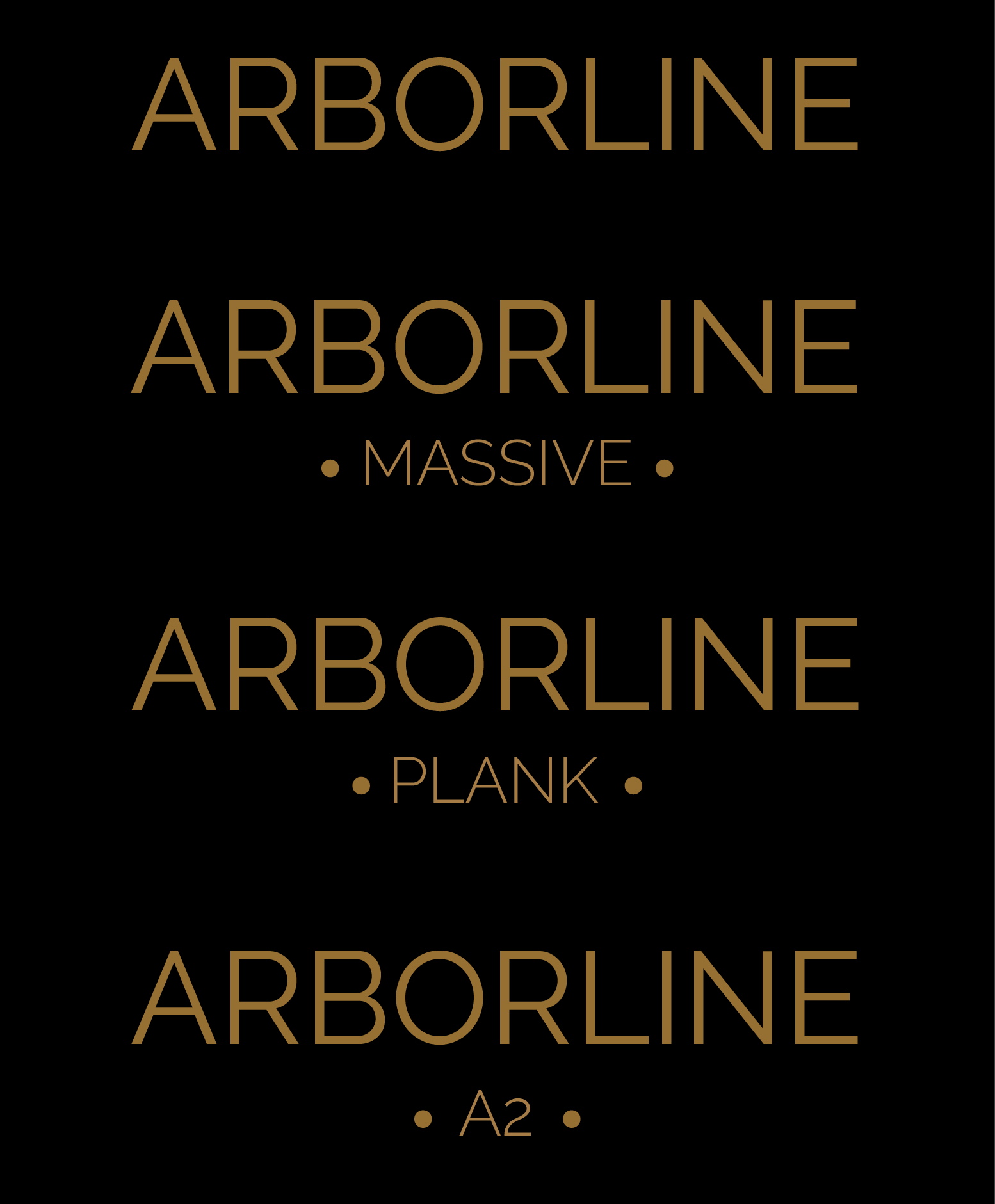 arborline.png