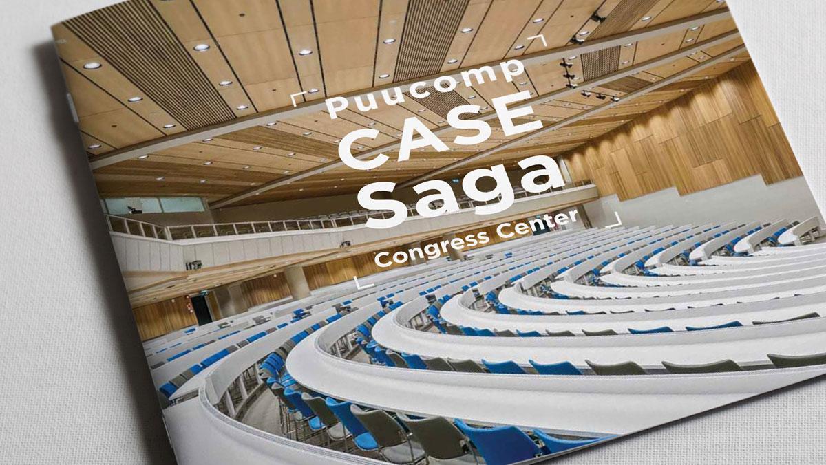 Puucomp_case_Saga2.jpg