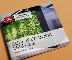 se-surf-idea-book-2015-2-site.jpg