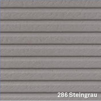 286-harmaakivi