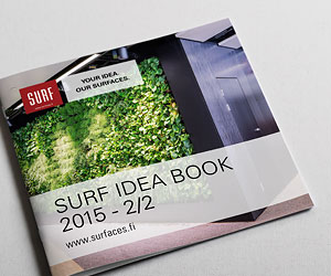 SURF Idea Book 2015 2/2