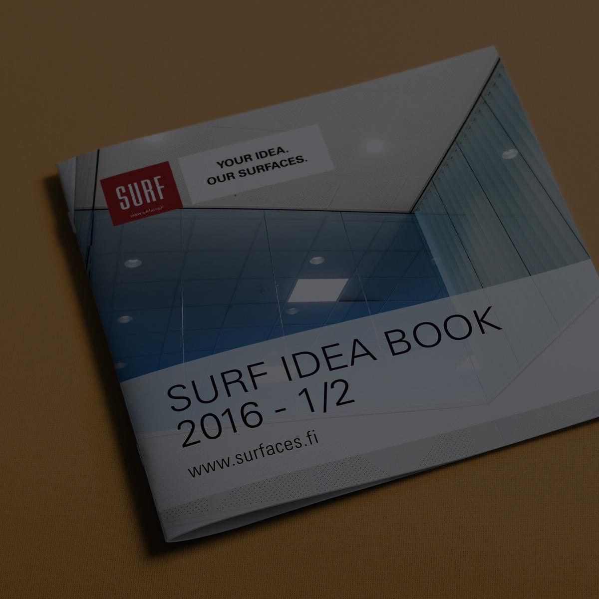 surf-landing-page-fi-2016-02-bg.jpg