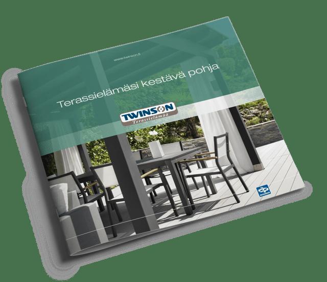 twinson-brochure.png