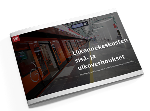Liikennekeskusten-cover-small.png